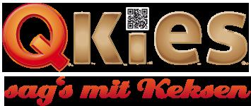 Qkies-Logo