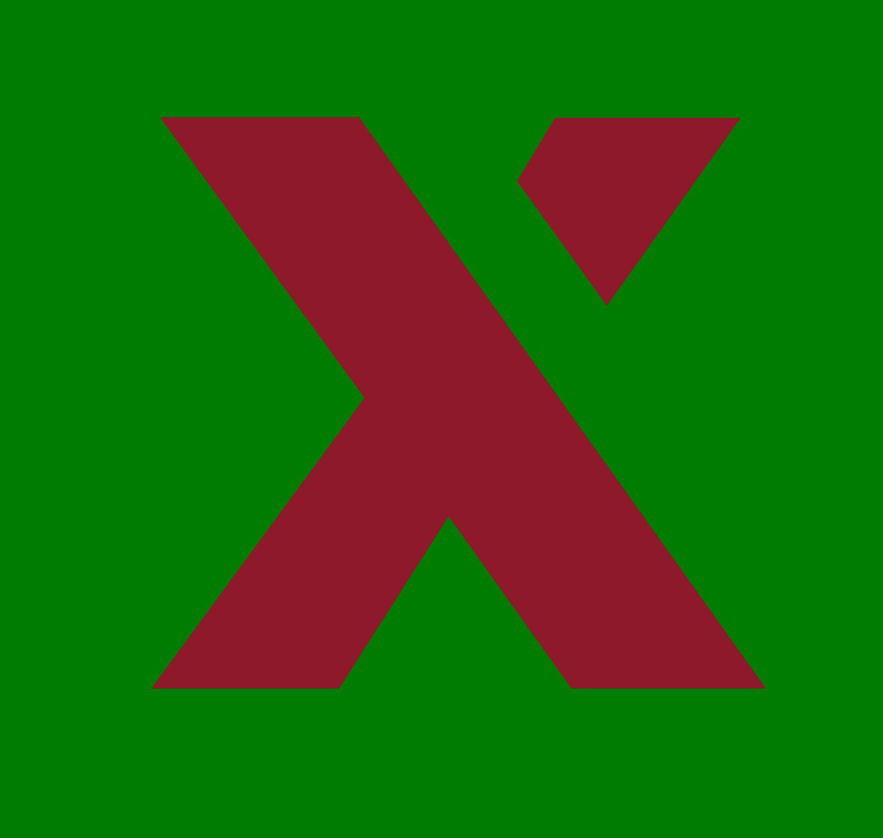 Logo Xortex