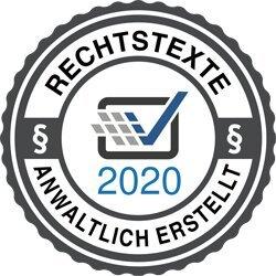 Rechtstexte_201130_143027.jpg#asset:108